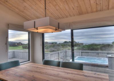 dining-spa-view-640