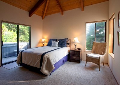 master-bedroom-resized